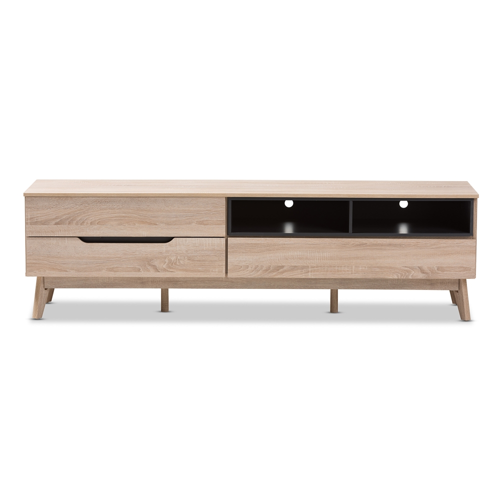 Favorite Wholesale tv stands | Wholesale living room furniture | Wholesale  NK69