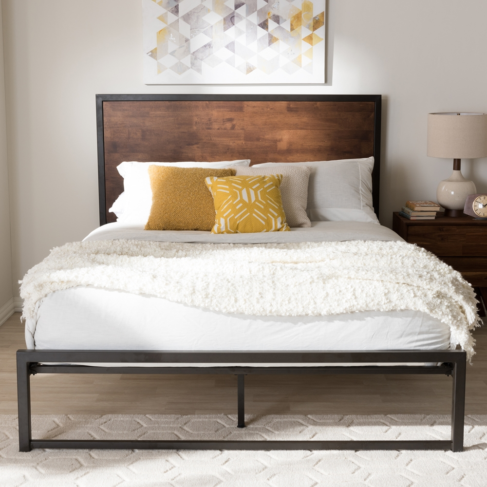 Wholesale Full Size Bed Wholesale Bedroom Furniture
