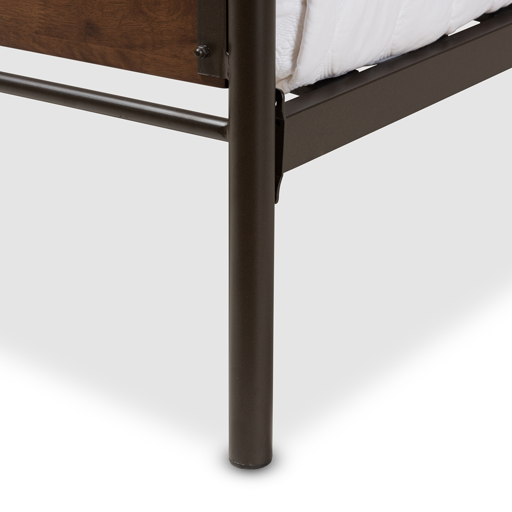 Wholesale Twin Size Bed Wholesale Bedroom Furniture