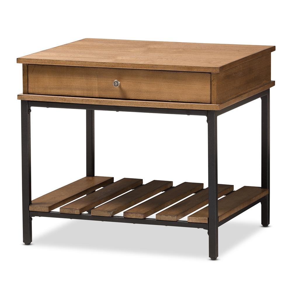 Wholesale End Table