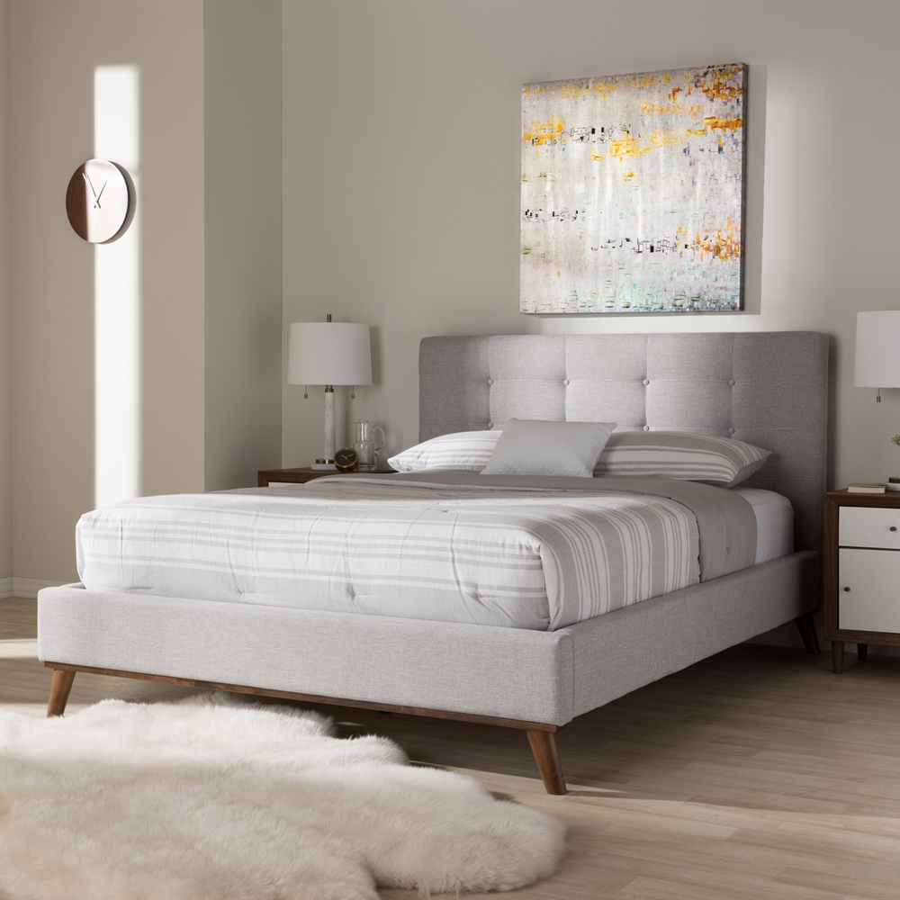 Wholesale full size bed wholesale bedroom furniture for Full bedroom furniture