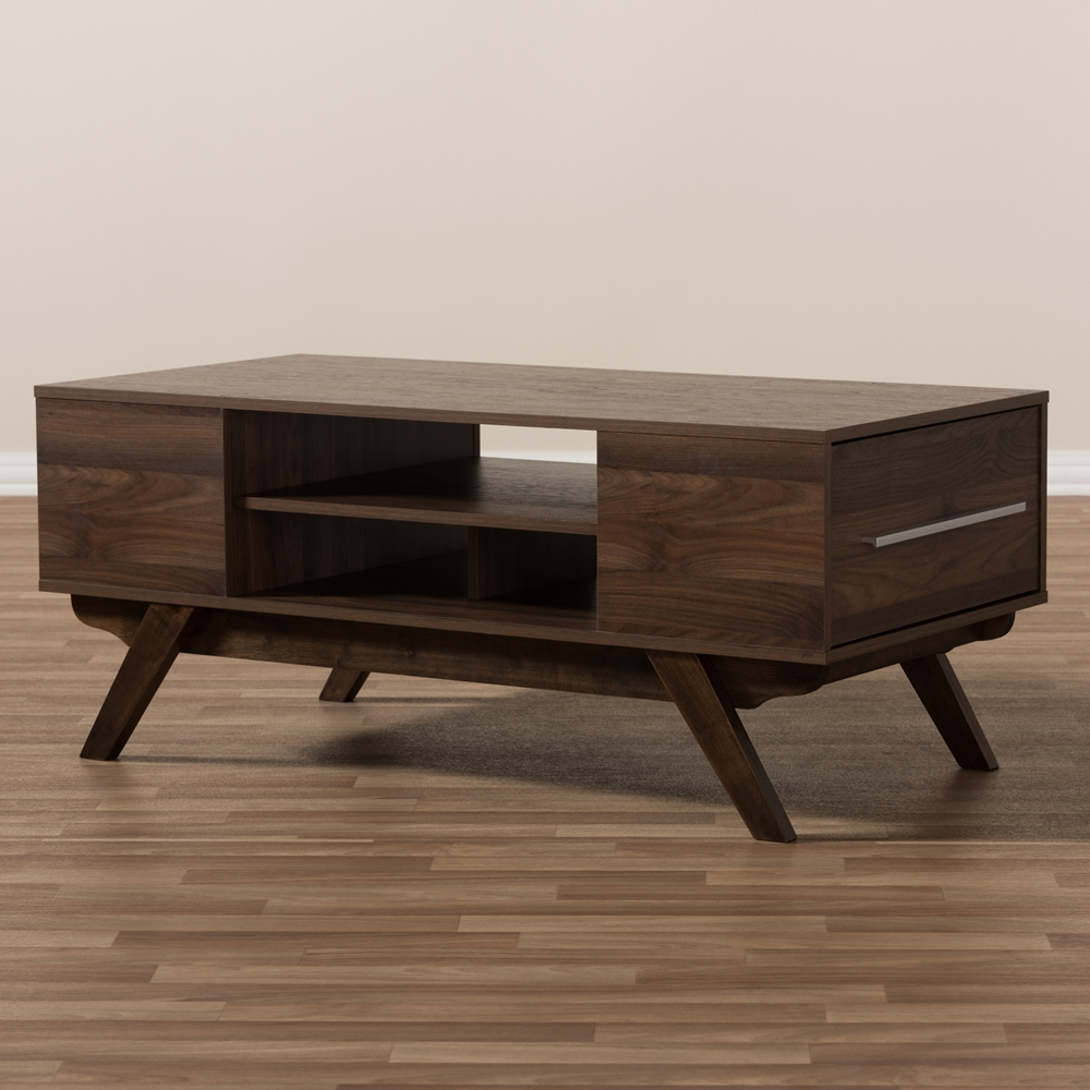 Wholesale coffee table wholesale living room furniture for Furniture wholesale