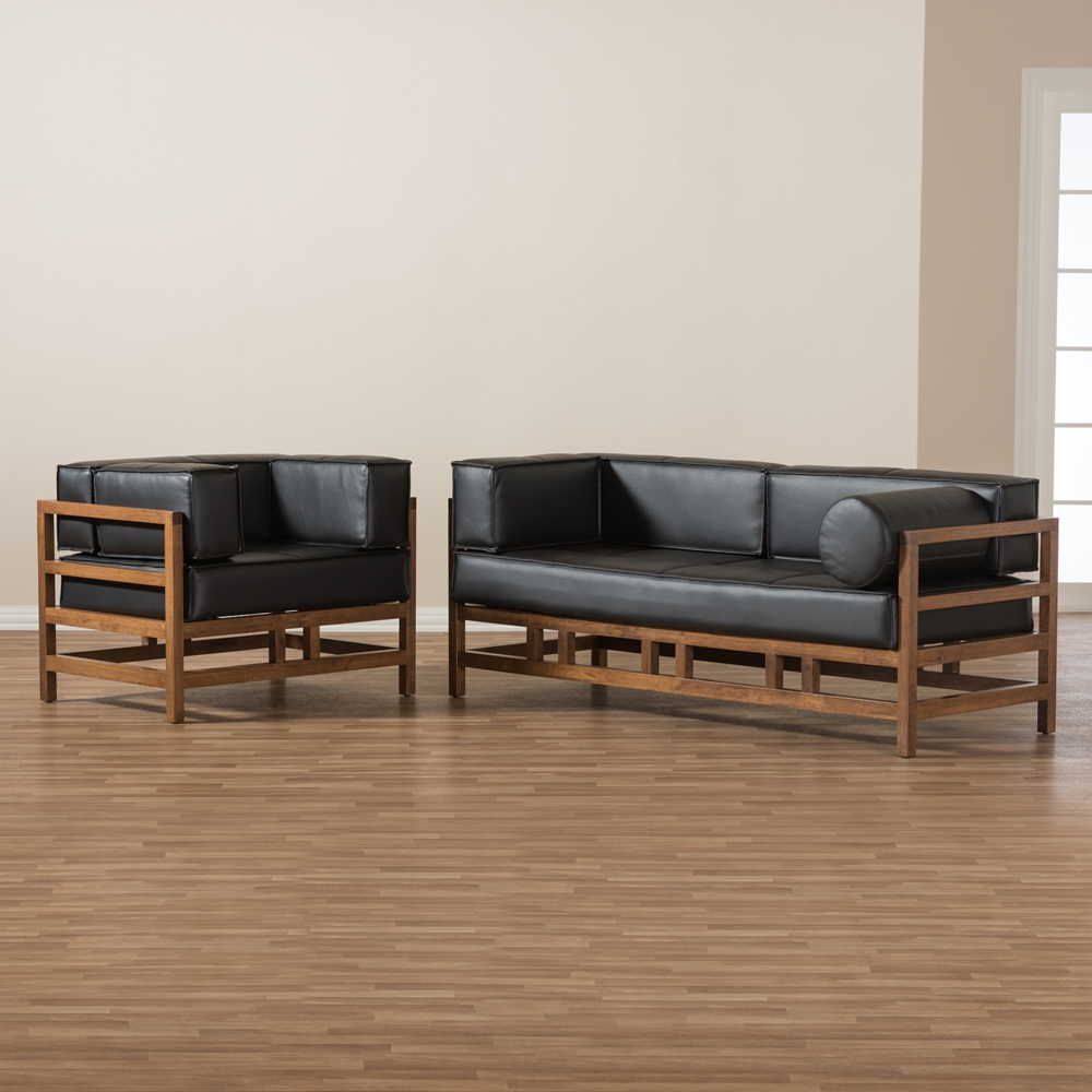 Wholesale Sofa Sets Wholesale Living Room Furniture