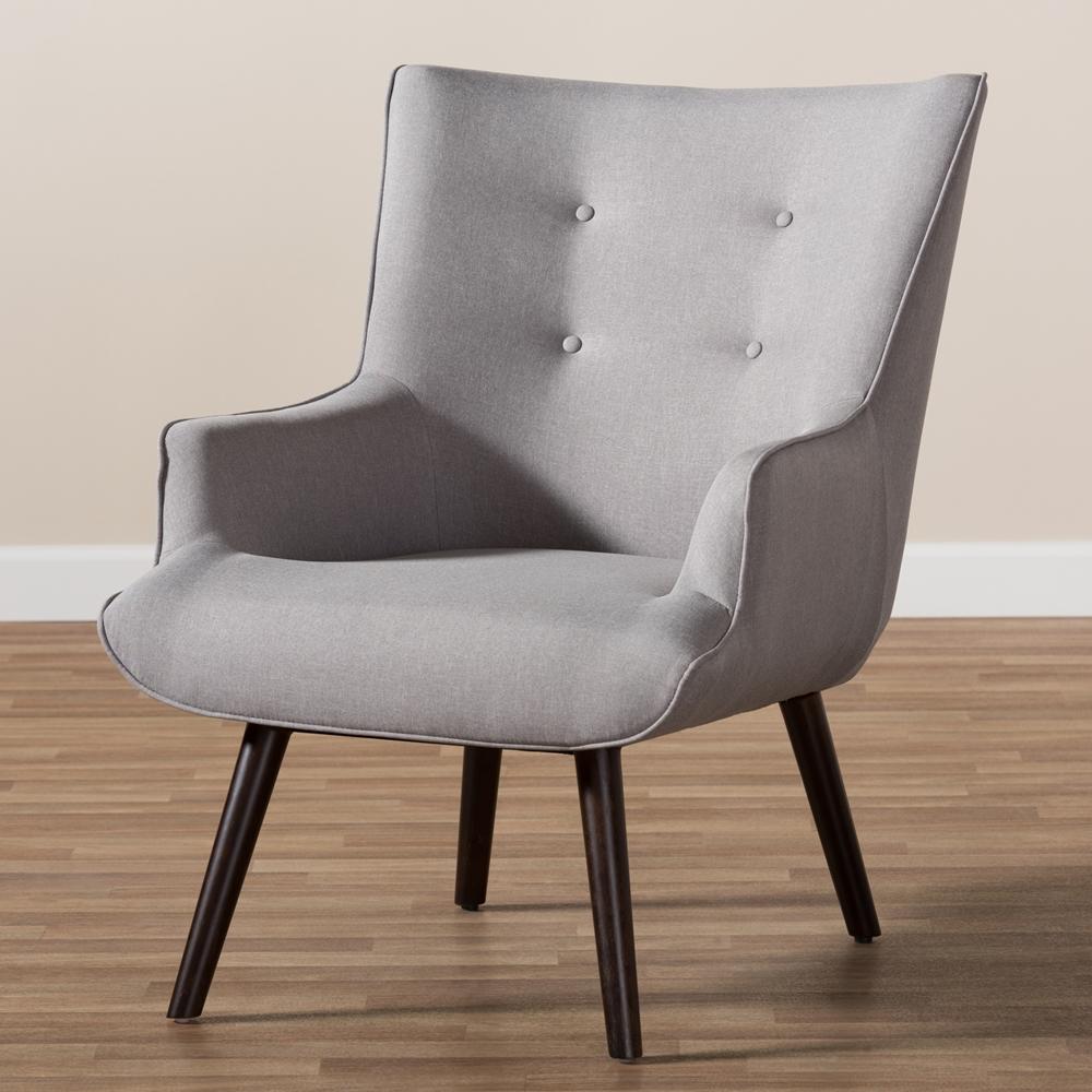 Wholesale Accent Chair Wholesale Living Room Wholesale
