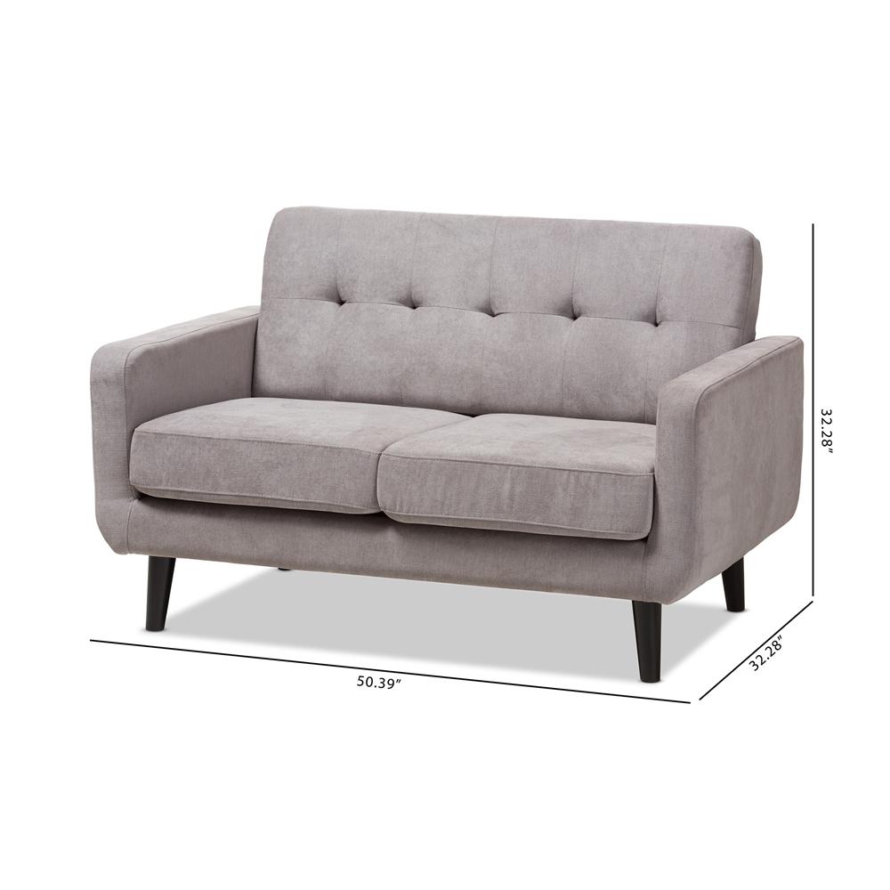 Wholesale Sofa Sets Wholesale Living Room Wholesale
