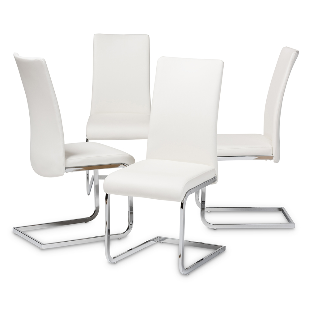 Wholesale Dining Chairs Wholesale Dining Room Wholesale Furniture
