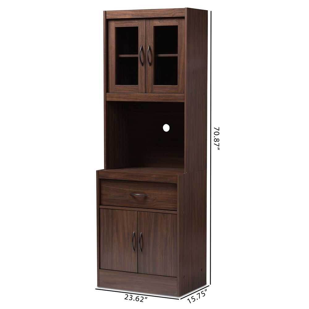 Wholesale Kitchen Cabinet Wholesale Kitchen Furniture Wholesale Furniture