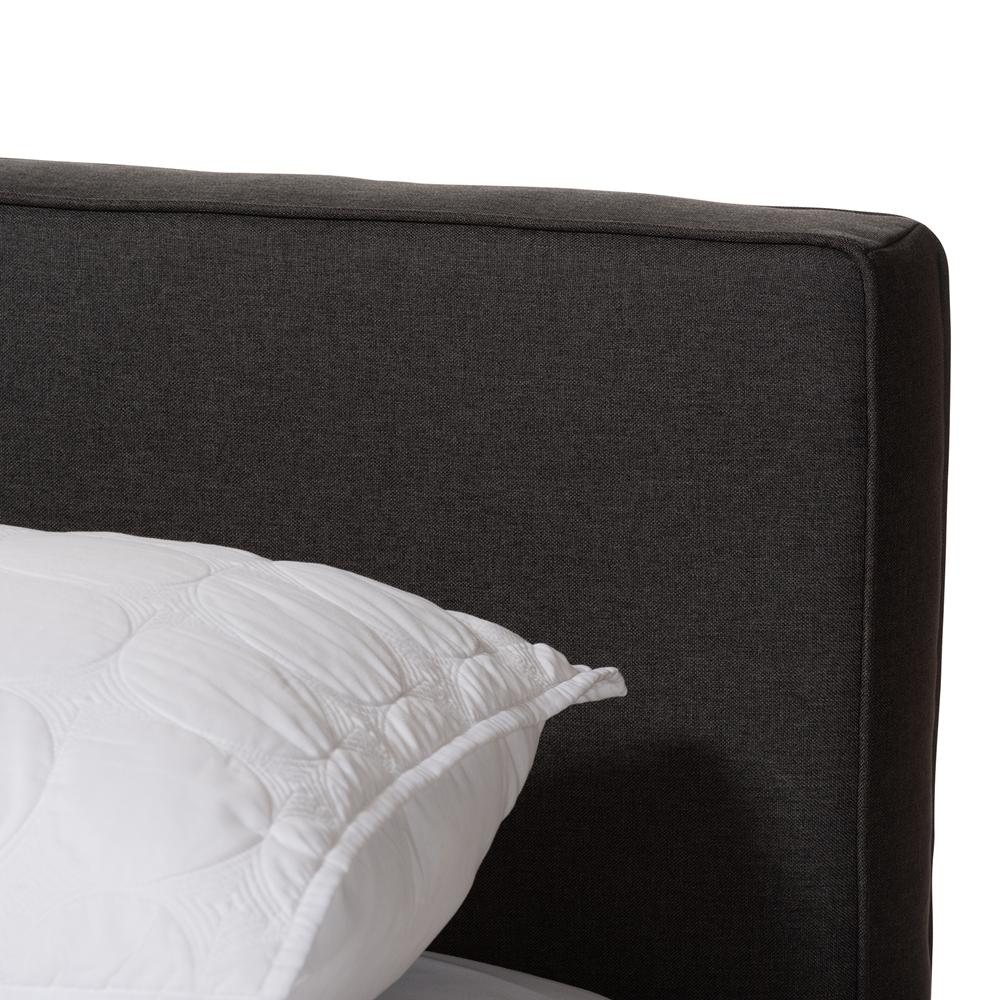 Wholesale Queen Size Bed Wholesale Bedroom Furniture