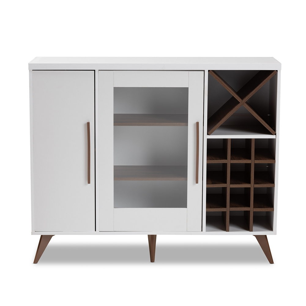 Wholesale Wine Cabinets Wholesale Dining Room Furniture Wholesale Furniture