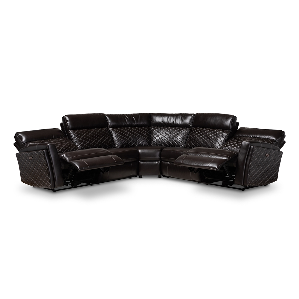 Wholesale Sectional Sofas Wholesale Living Room