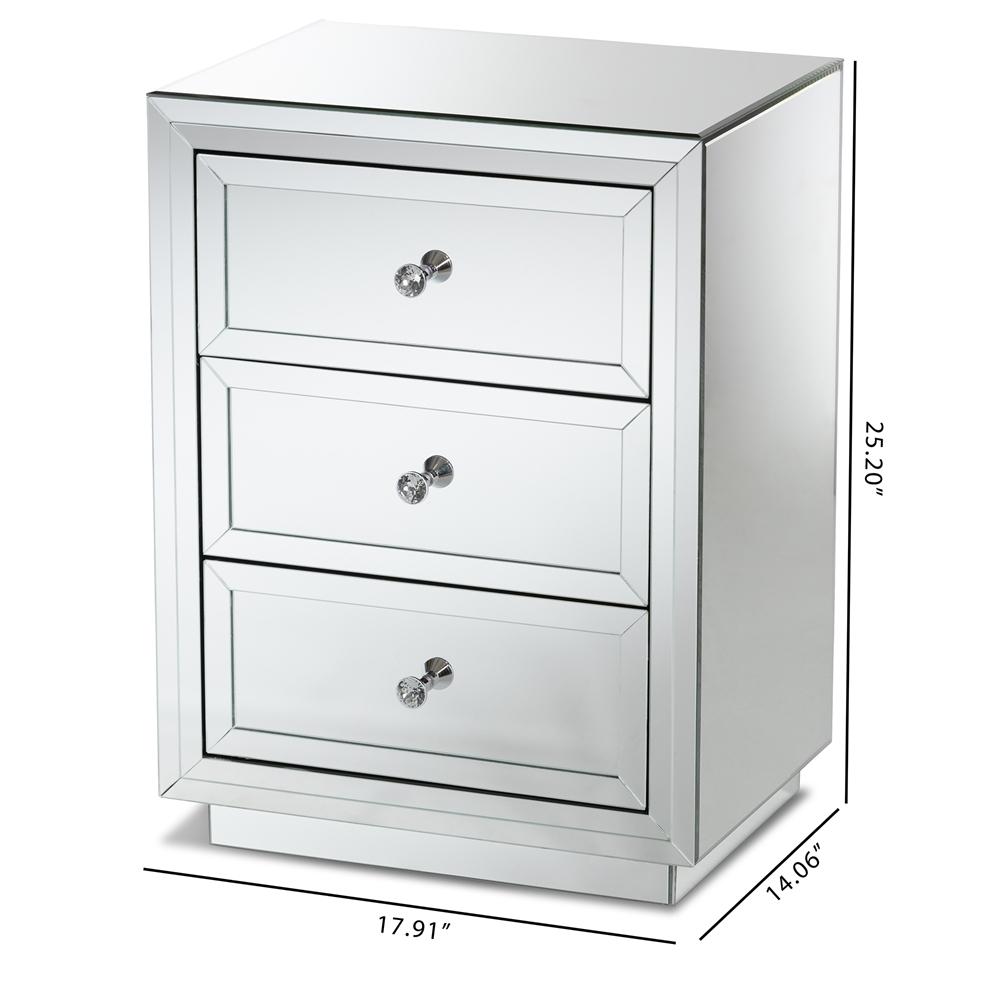 Wholesale Nightstand Wholesale Bedroom Furniture