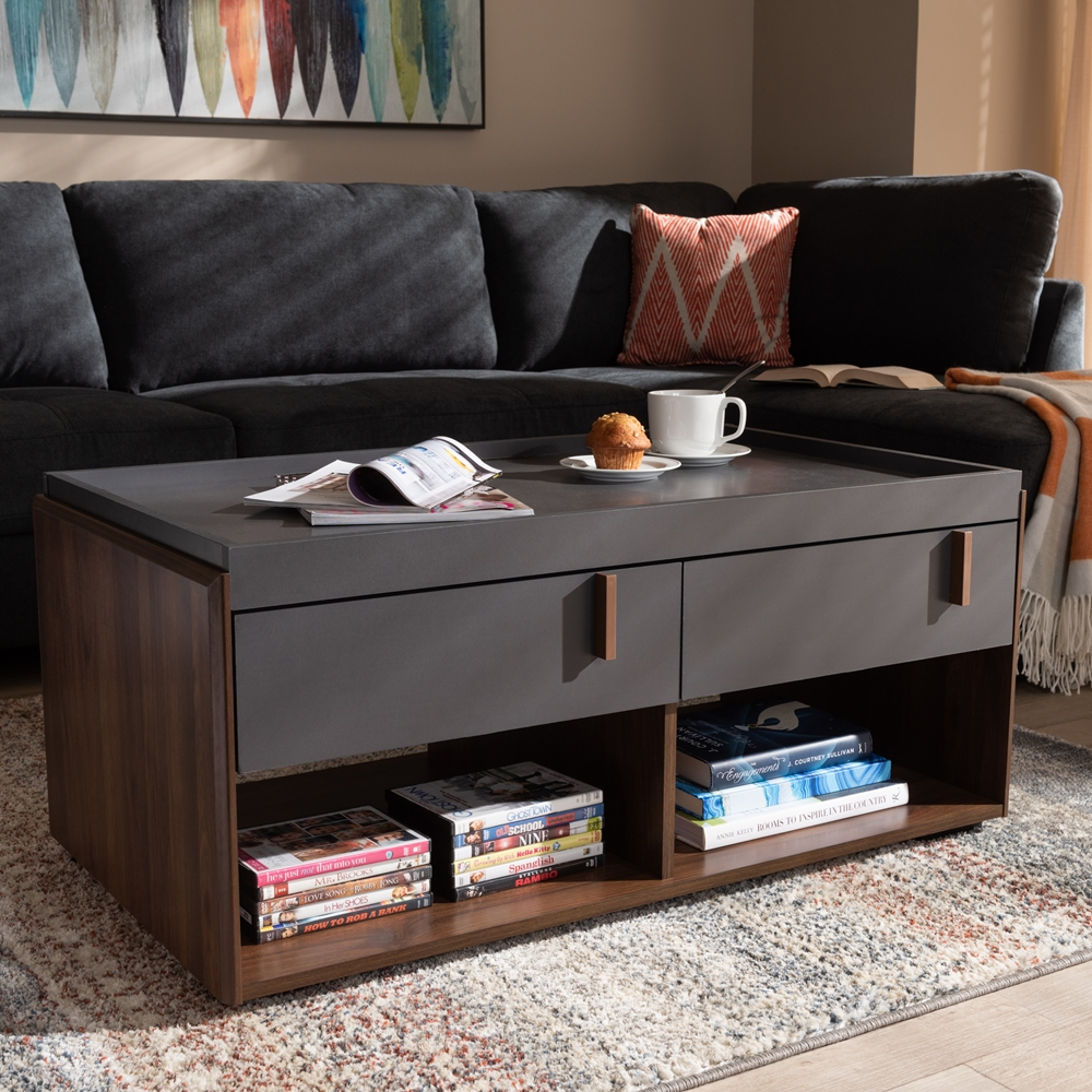 Whole Coffee Table Living Room Furniture