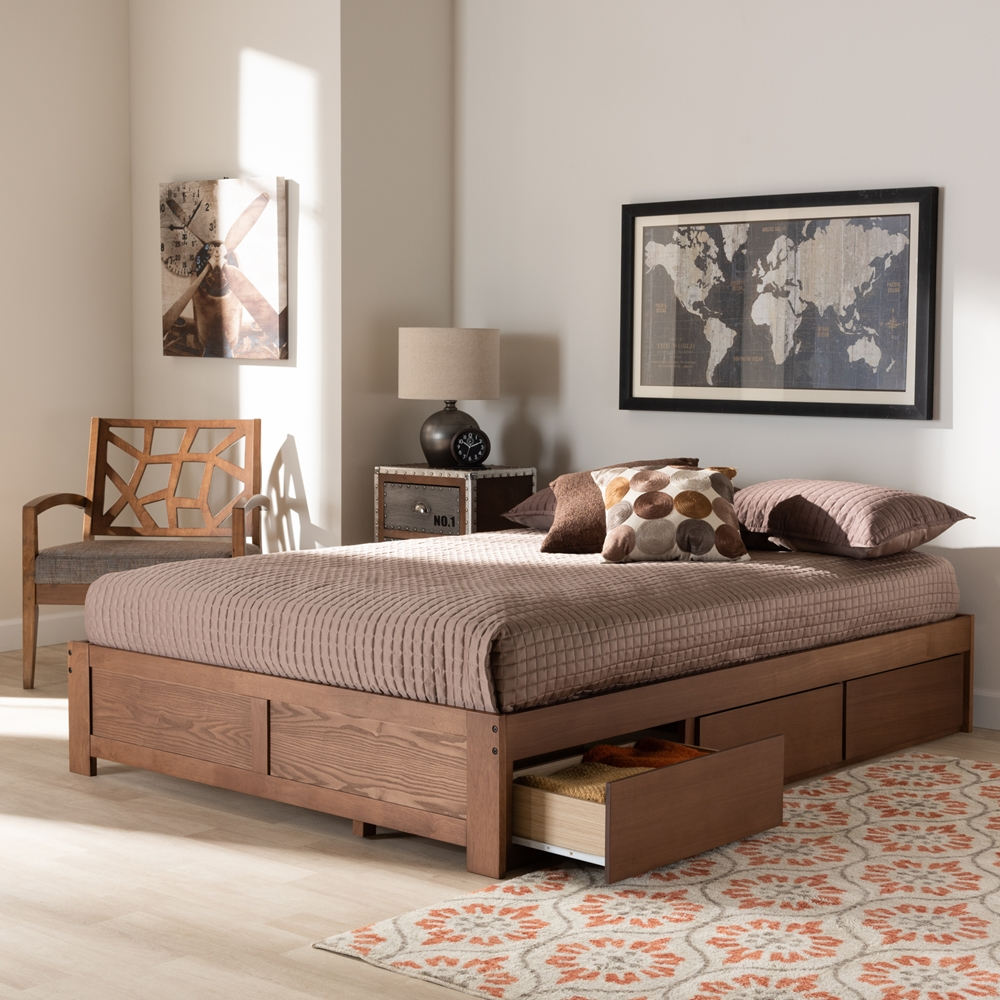 Whole Bedroom Furniture