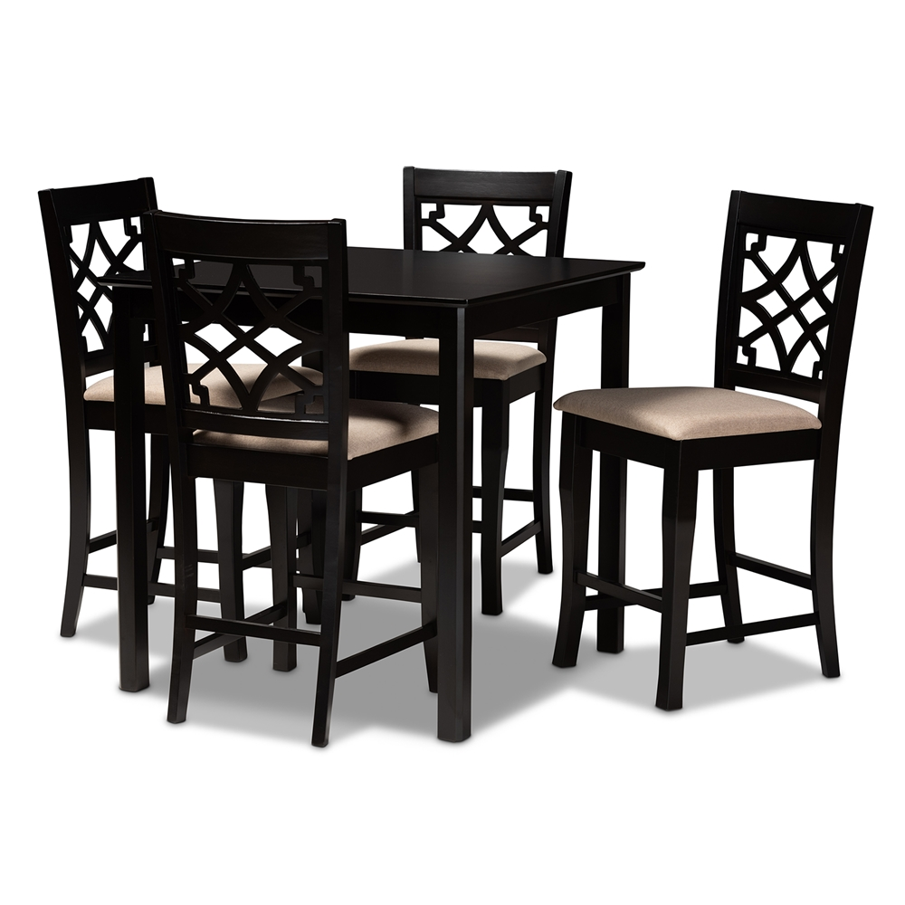 Wholesale Pub Sets Wholesale Bar Furniture Wholesale Furniture
