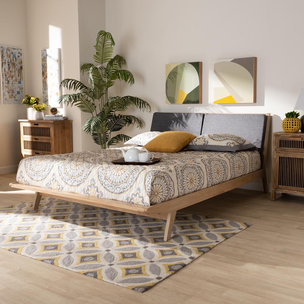 wholesale king wholesale bedroom furniture  wholesale