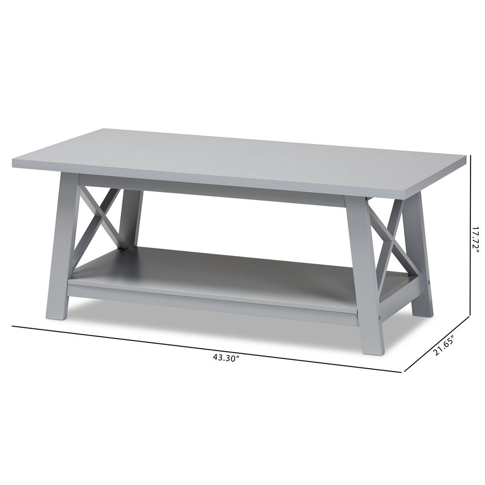 Wholesale Coffee Table Wholesale Living Room Furniture Wholesale Furniture