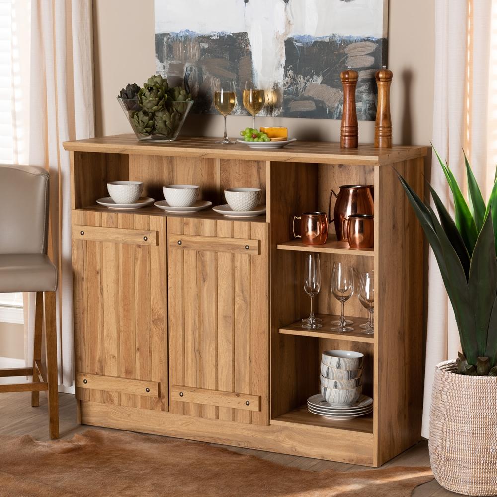 Wholesale Sideboard Wholesale Dining Room Furniture Wholesale Furniture