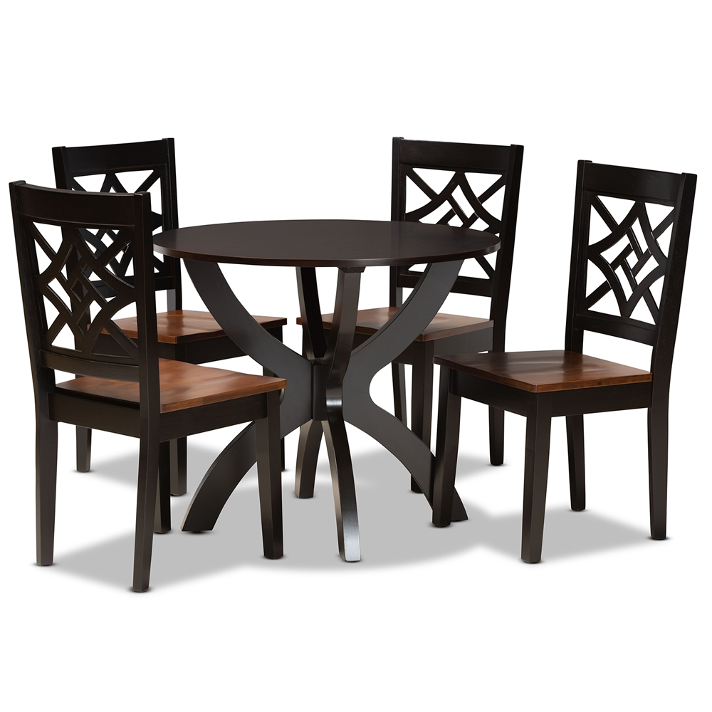 Wholesale Dining Sets Wholesale Dining Room Furniture Wholesale Furniture
