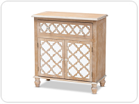 Wholesale Entryway Furniture